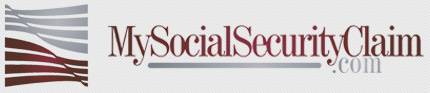 Joe Schwab My Social Security Claim | Brought to You by Calbom & Schwab, P.S.C. - Washington and Oregon Social Security Disability Lawyer